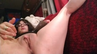 Porno Orgazam